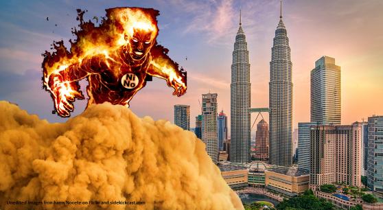 el-nino-malaysia-feature-image