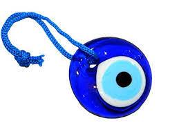 Evil eyes 5